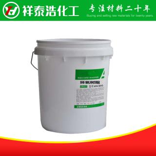 无尘室环氧地坪树脂