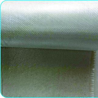 铂金玻璃纤维018布