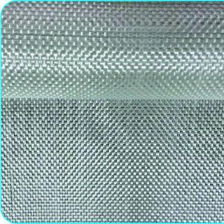 无碱玻璃纤维04布