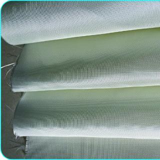 电子玻璃纤维布
