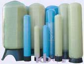 玻璃纤维在生产树脂工艺品中遇到的问题???