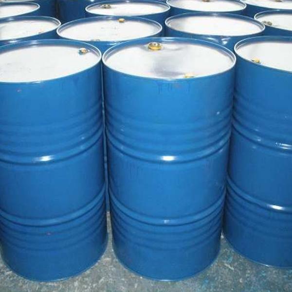 地坪环氧树脂